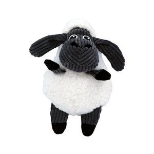 KONG Sherps™ Floofs Sheep Medium