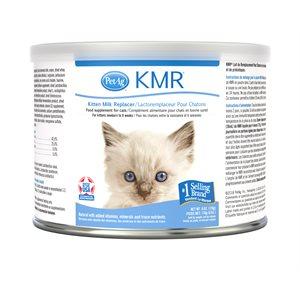 PetAg KMR® Kitten Milk Replacer Powder 6oz